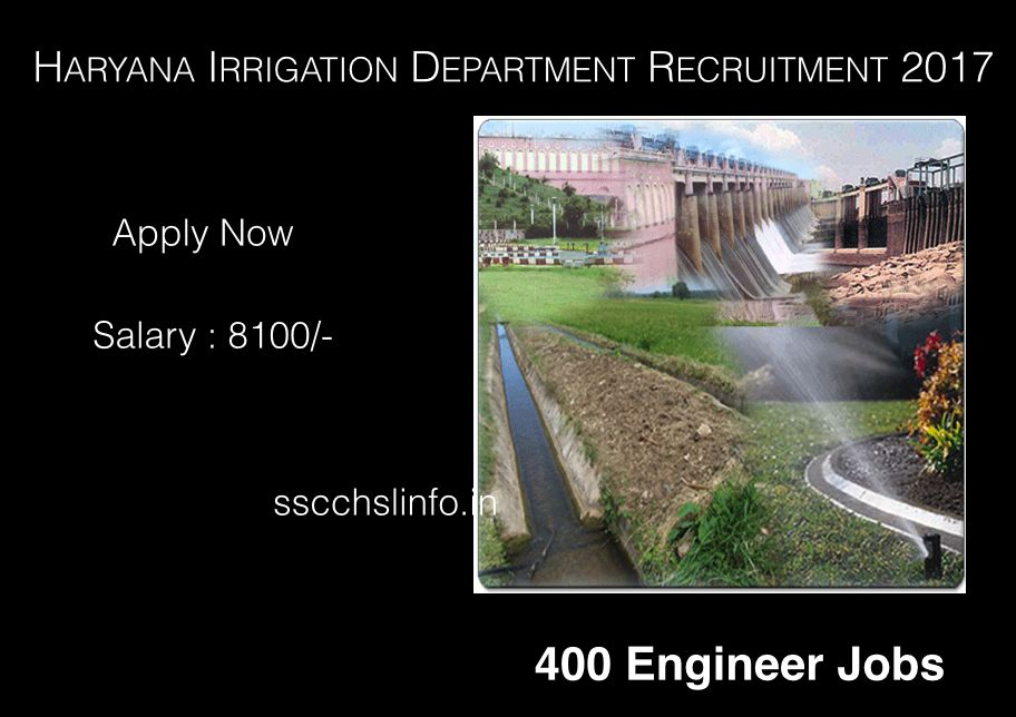 400 Junior Engineers job