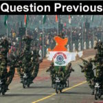 NDA Previous Year Question Papers | NDA Sample Papers Download