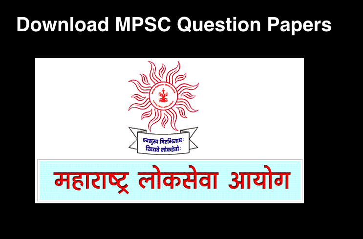oas question paper with answer pdf
