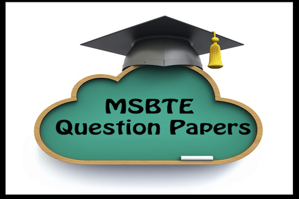 GTU Exam Papers Download with Solution in PDF in 2017,2018