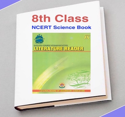 ncert solutions for class 9 english beehive chapter 4
