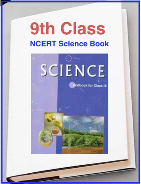 NCERT Maths Book for Class 8 in Hindi & English Medium in PDF