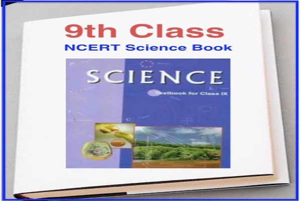 Ncert History Book Class 10 Pdf In Hindi
