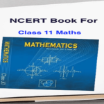 Download NCERT Maths Book Class 11 Pdf In Hindi & English