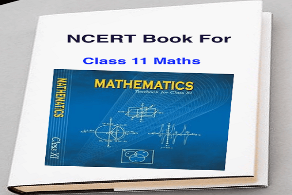 Together With Mathematics Class 12 Pdf