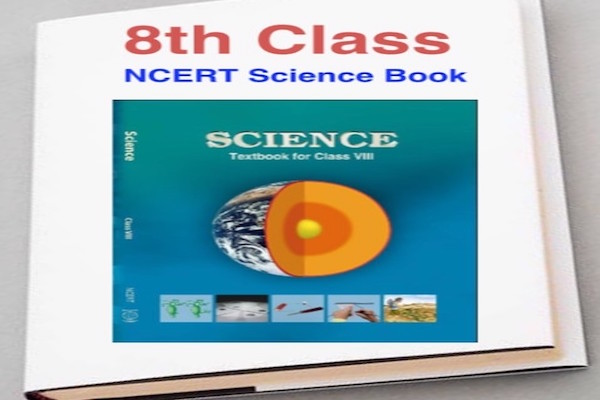 8th Books Pdf
