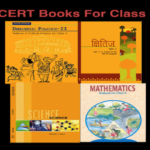 Downlaod NCERT Books For Class 10 In Hindi & English