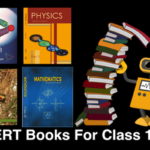 NCERT Books For Class 11 In Hindi And English Medium [ NCERT Class 11 Books]