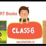 {free*} NCERT Books For Class 6 Free Download Now