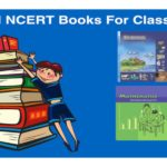 Download NCERT Books For Class 7 [NCERT Class 7 Maths Book] In Pdf