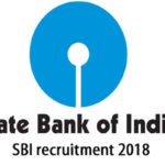 Last 3 Days to Apply For SBI Recruitment 2018 Junior Associate, Apply Soon