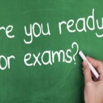 How to Prepare for SSC CGL Exam?